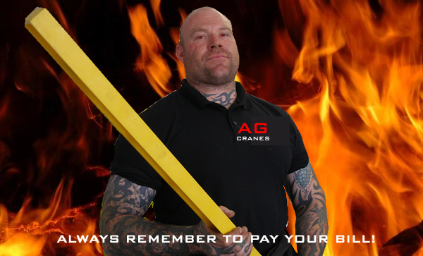 a008b6f99 BIG RAY DEBT COLLECTING NEAR YOU...