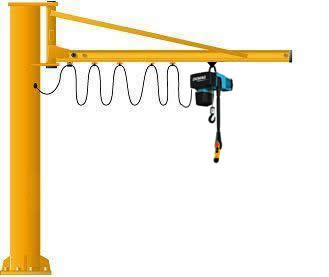 Brilliant Demag Manual Hoist Electrical Drawings Wiring 101 Capemaxxcnl