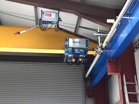 Maxresdefault besides Htb Vmshpxxxxaoxxxxq Xxfxxxh besides  likewise  besides Afr. on overhead crane pendant wiring diagram